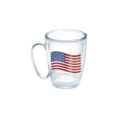 Tervis Summer Holiday Weekend