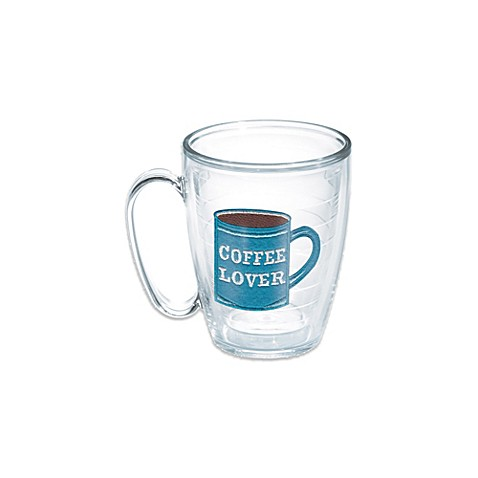 Bed Bath And Beyond Tervis Mugs