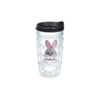 Tervis® Front & Back Bunny 10-Ounce Tumbler with Lid