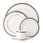 Lenox® Lace Couture Fine China