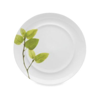 Mikasa® Daylight Dinner Plate
