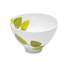 Mikasa® Daylight 5.5-Inch Large Rice Bowl