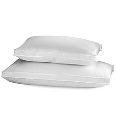 Laura Ashley® Medium Support Pillows