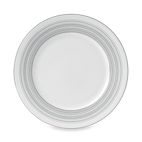 Royal Doulton® Islington 10.5-Inch Dinner Plate