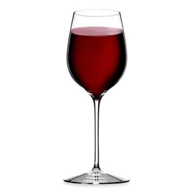 Waterford® Elegance Pinot Noir Wine Glasses (Set of 2)