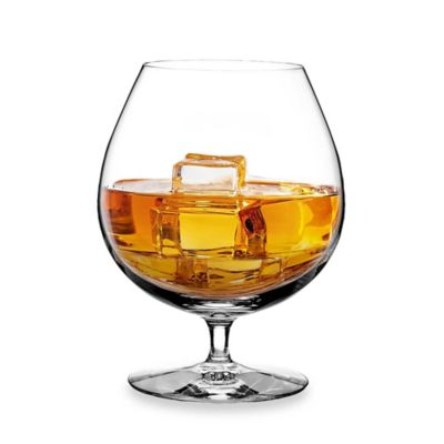 Waterford® Elegance Brandy Glasses (Set of 2)