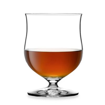 Waterford® Elegance Single Malt Glasses (Set of 2)