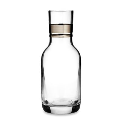 Waterford® Elegance Individual Carafe