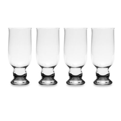 Mikasa® Brewmasters Hard Cider Glasses (Set of 4)