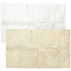 Park B. Smith Luster Bamboo Bath Rug