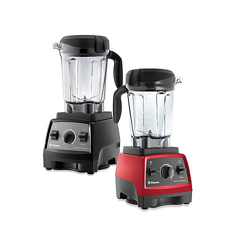 Vitamix Professional Series 300 Blender