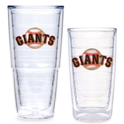 Tervis® MLB Giants Tumbler