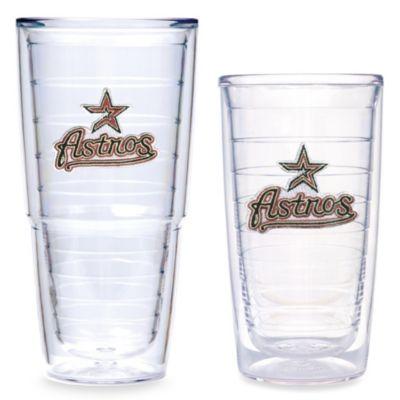 Tervis® MLB 16-Ounce Astros Tumbler