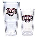 Tervis® MLB Nationals Tumbler