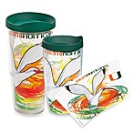 Tervis® Guy Harvey Wrap Miami Hurricanes Tumbler with Green Li