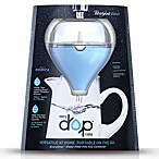 Whirlpool® EveryDrop™ Water Filter