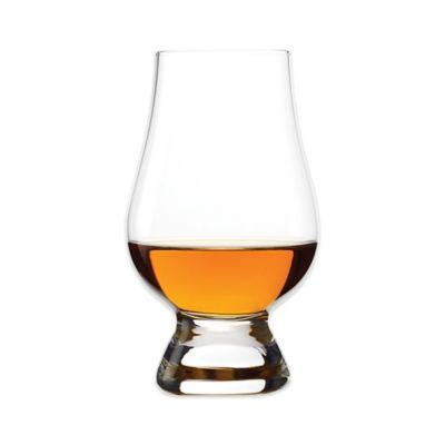 Anchor Hocking® The Glencairn® 6-1/4 oz. Whiskey Glass