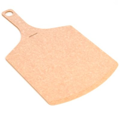 Epicurean® Personal Size Pizza Peel