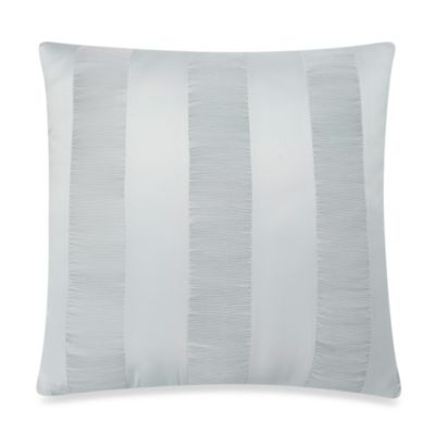 Lourdes European Pillow Sham