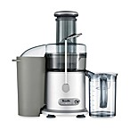 Breville® Juice Fountain ® Plus