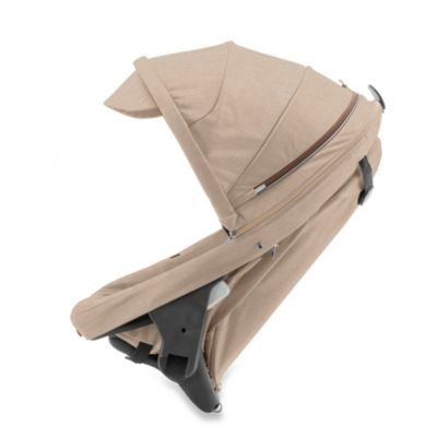 Stokke® Crusi™ Sibling Seat Stroller Accessories