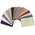 Wamsutta® Dream Zone® 750 Thread Count Sheet Set