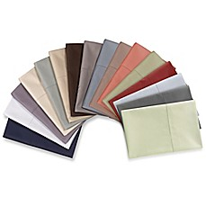 Wamsutta® Dream Zone® 750 Thread Count Deep Pocket Sheet Set