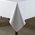 Wamsutta® Ashley 70-Inch x 90-Inch Oblong Tablecloth