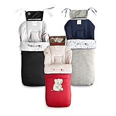 Jané Nest Plus Footmuff