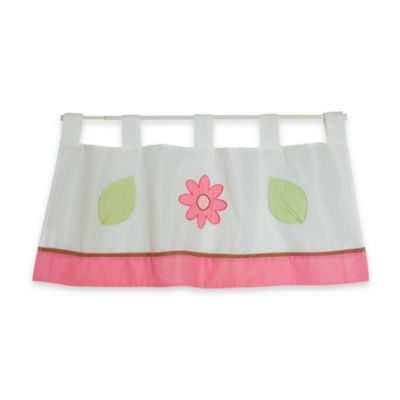 Lucy Baby Bedding