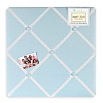 Sweet Jojo Designs Go Fish Memo Board