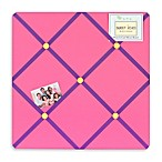 Sweet Jojo Designs Groovy Memo Board