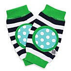 Happy Knees Crawler Kneepads in Macho Mint