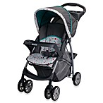 Graco® LiteRider® Classic Connect™ Stroller in Tinker™