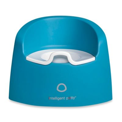 Intelligent Potty Smart Innovations