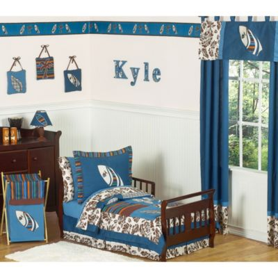 Hawaiian Bedding Sets