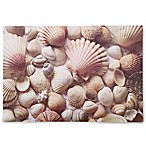 Seashells Real Photo Placemat