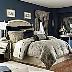 Croscill Hannah 4-Piece Comforter Set