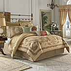 Croscill® Normandy Comforter Set