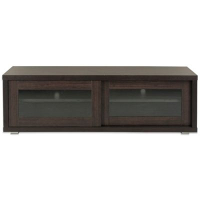 Safavieh Lincoln Sliding Door TV Cabinet