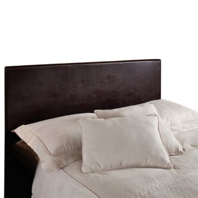 Hillsdale Twin Headboard