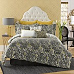 Anthology™ Serengeti Comforter Set