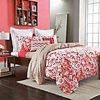 Studio 3B™ Chely Reversible Duvet Cover and Sham Set