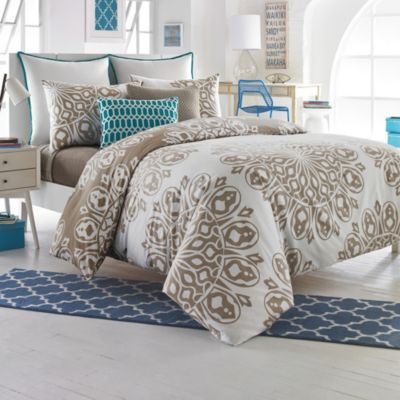 Studio 3B Cyndi European Pillow Sham