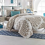 Studio 3B™ Cyndi Duvet Cover and Sham Set