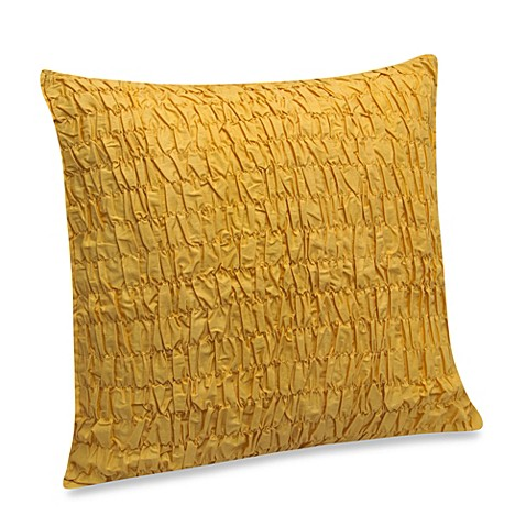 Bed Bath And Beyond Euro Pillow Shams