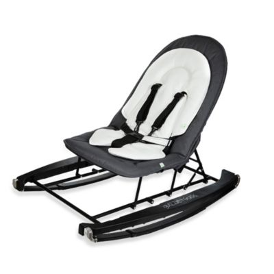 Travel Reclining Chair