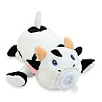 Bailey the Cow Bottle Pet