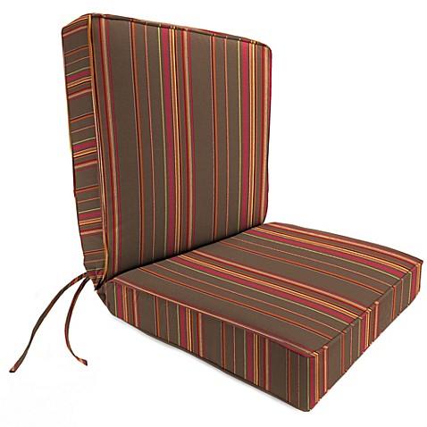Buy 44 Inch X 22 Inch Dining Chair Cushion In Sunbrella