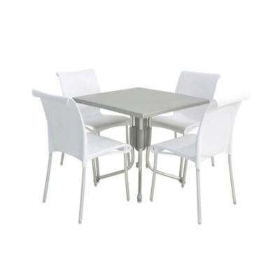 Folding Patio Table Sets
